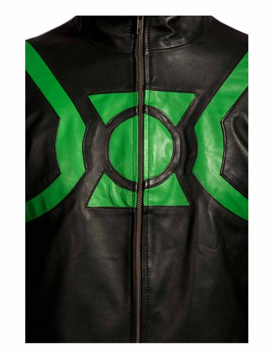 justice-league-jacket