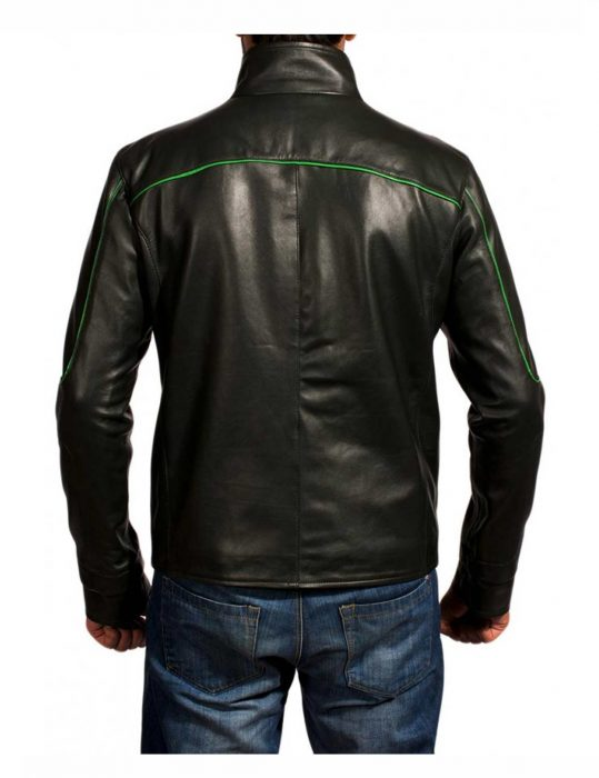 justice-league-part-one-leather-jacket