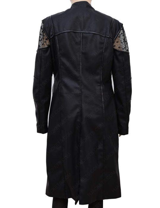 kattie-cassidy-arrow-coat