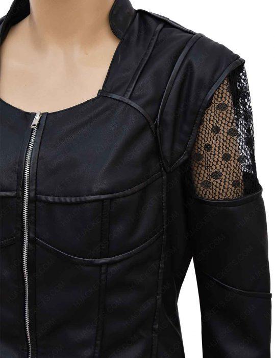 kattie-cassidy-black-siren-arrow-coat