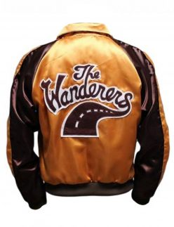 ken-wahl-jacket