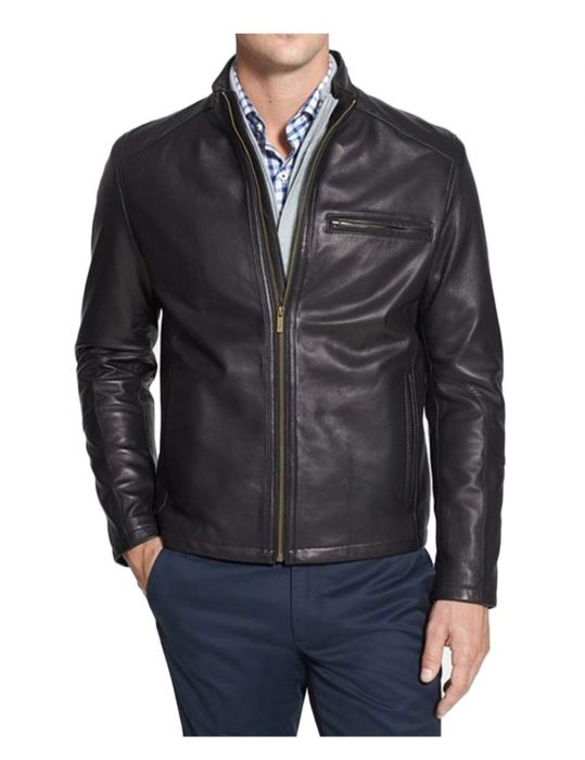 leather-moto-jacket-men