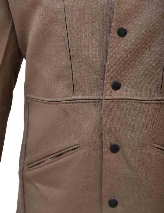 legends-of-tomorrow-arthur-darvill-brown-coat