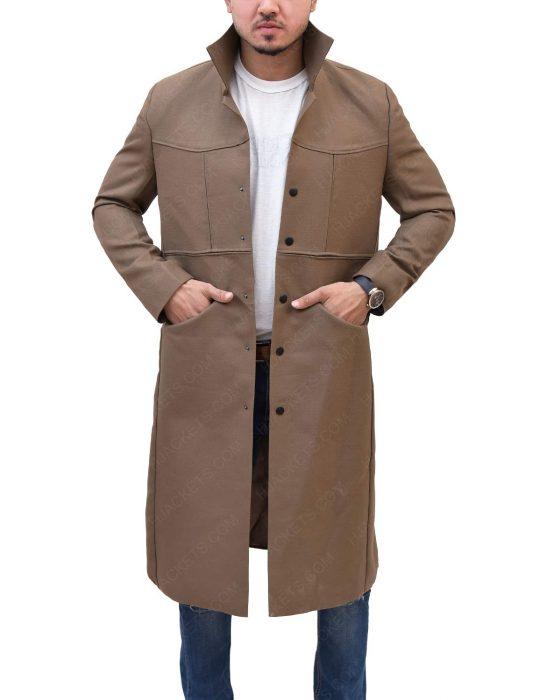 legends-of-tomorrow-arthur-darvill-coat