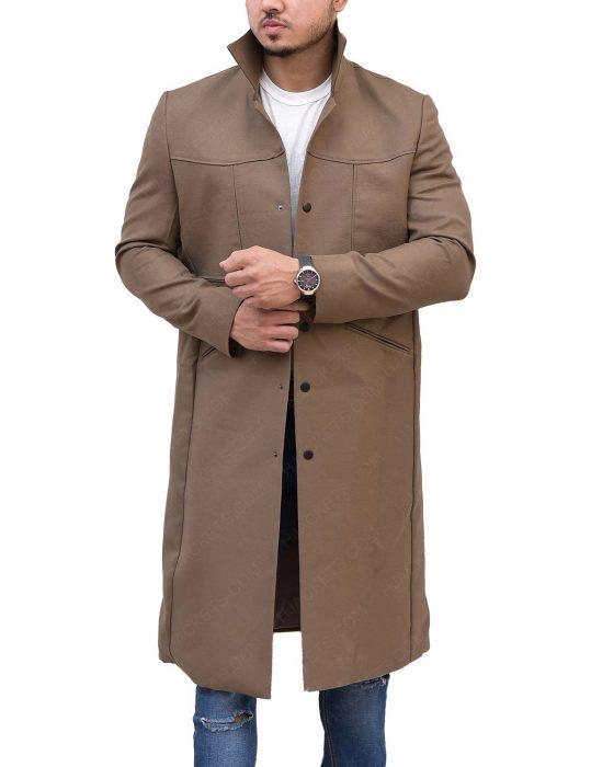 legends-of-tomorrow-coat