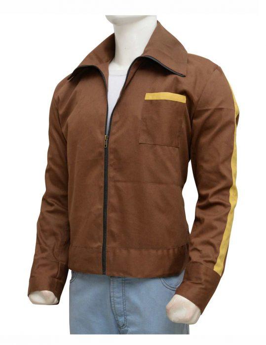 legion-david-haller-jacket