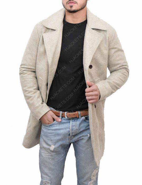 luke-pasqualino-coat