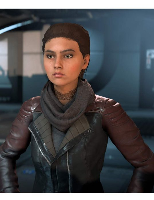 mass-effect-andromeda-sara-jacket