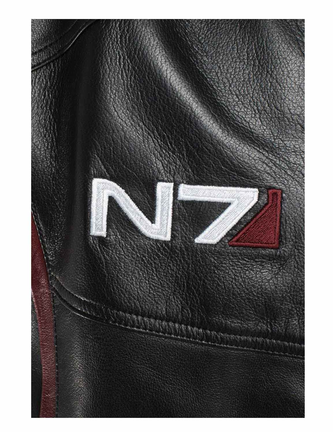 mass-effect-jacket