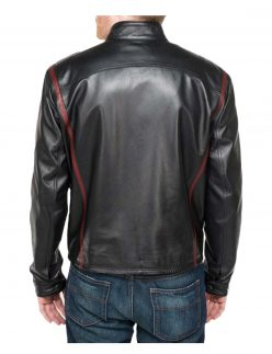 mass-effect-n7-jacket