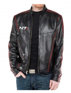 mass-effect-n7-leather-jacket