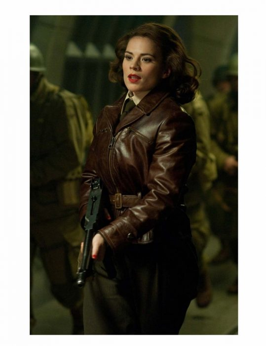 peggy-carter-jacket