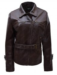 peggy-carter-leather-jacket