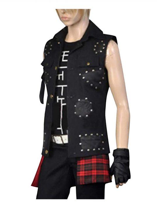 prompto-argentum-leather-vest