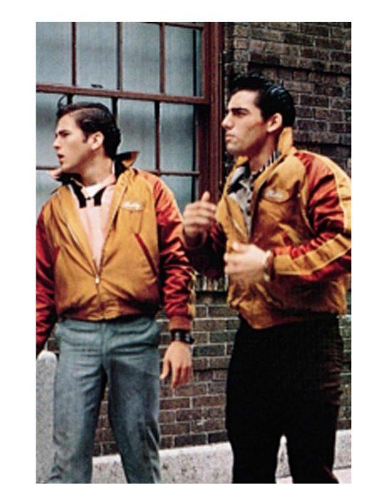 satin-varsity-jacket