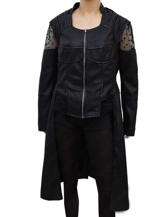 siren-arrow-leather-coat