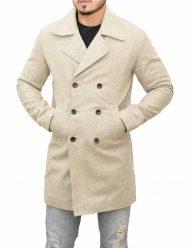 snatch-albert-hill-luke-pasqualino-coat