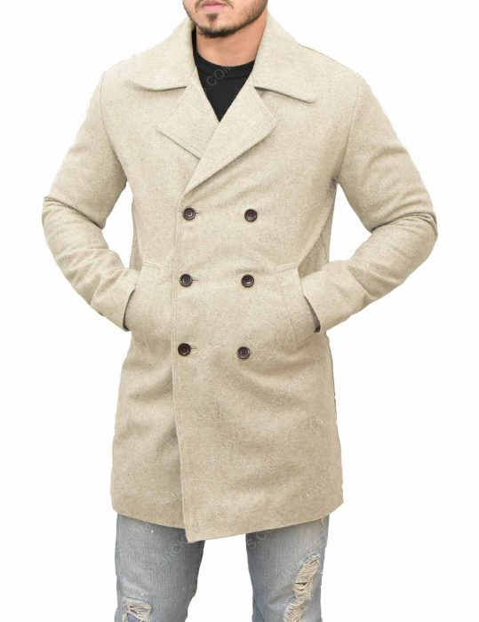 snatch-albert-hill-luke-pasqualino-coat