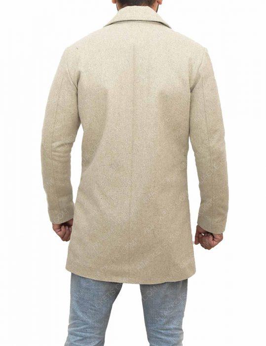 snatch-coat