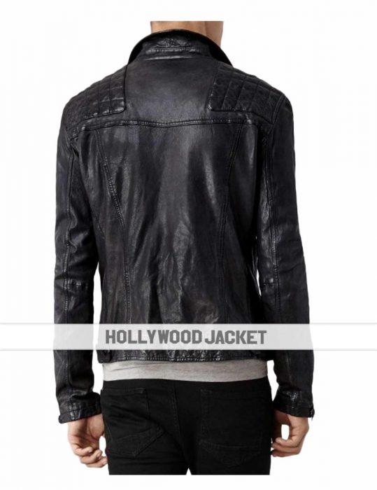 the-originals-joseph-morgan-jacket