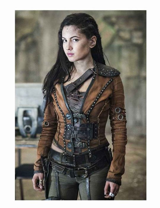 the-shannara-chronicles-eretria-jacket