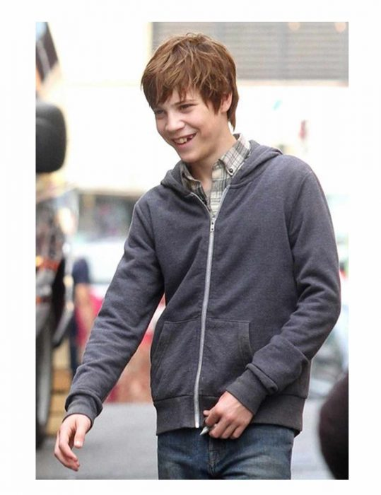 tom-taylor-jacket