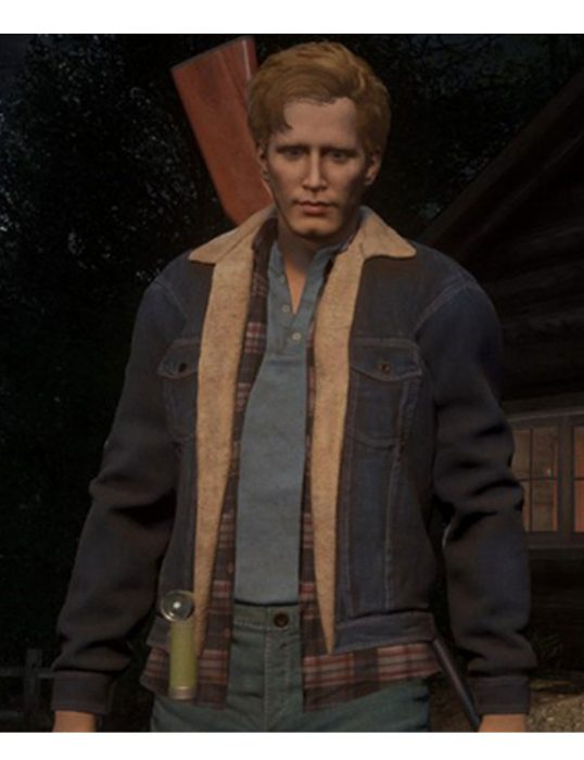 tommy-jarvis-jacket