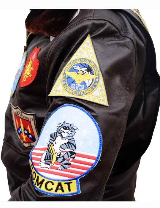 top-gun-bomber-jacket