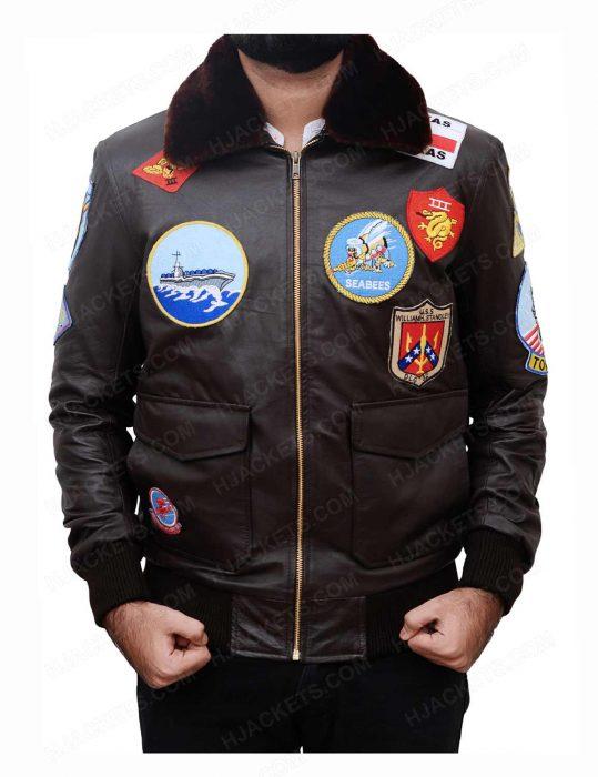 top-gun-leather-bomber-jacket