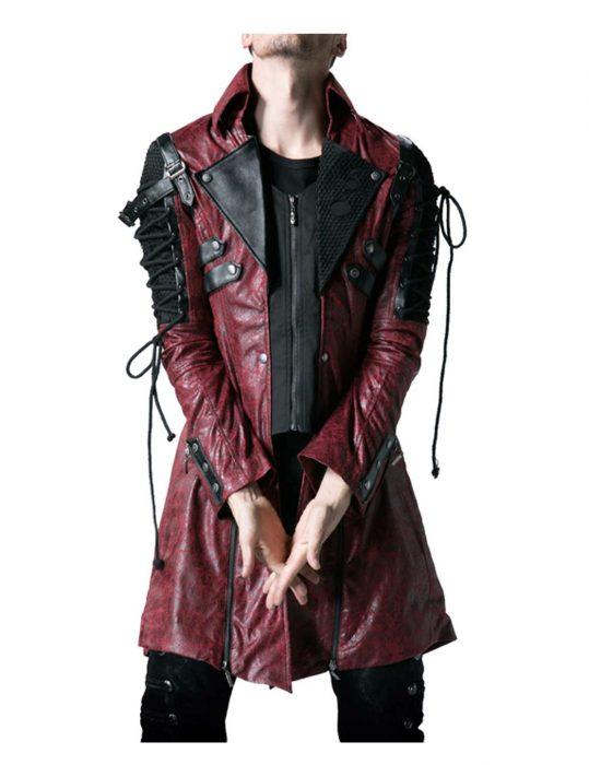 visual-kei-jacket