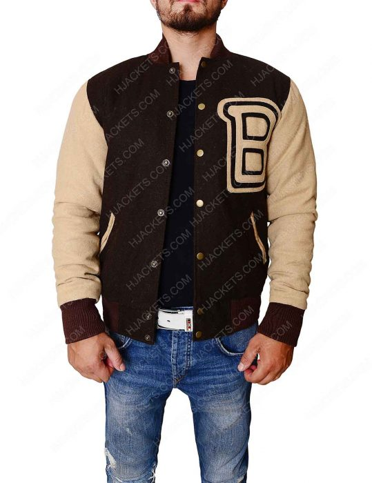 hotline-miami-letterman-jacket
