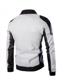 white-leather-moto-jacket