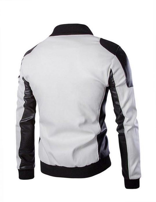 white-leather-moto-jacket