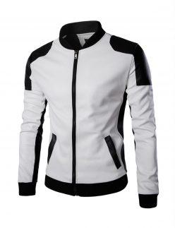 white-moto-jacket