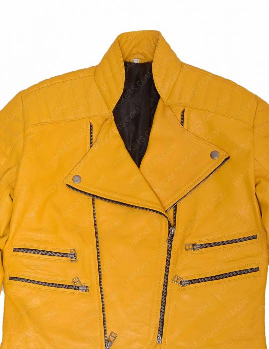 womens-yellow-jacket