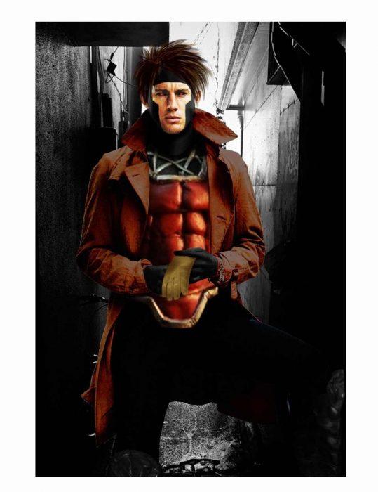 x-men-gambit-coat