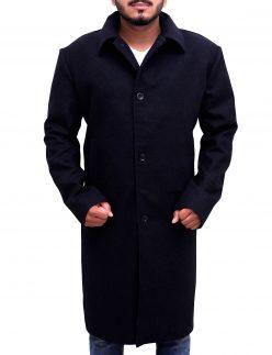 raylan givens coat