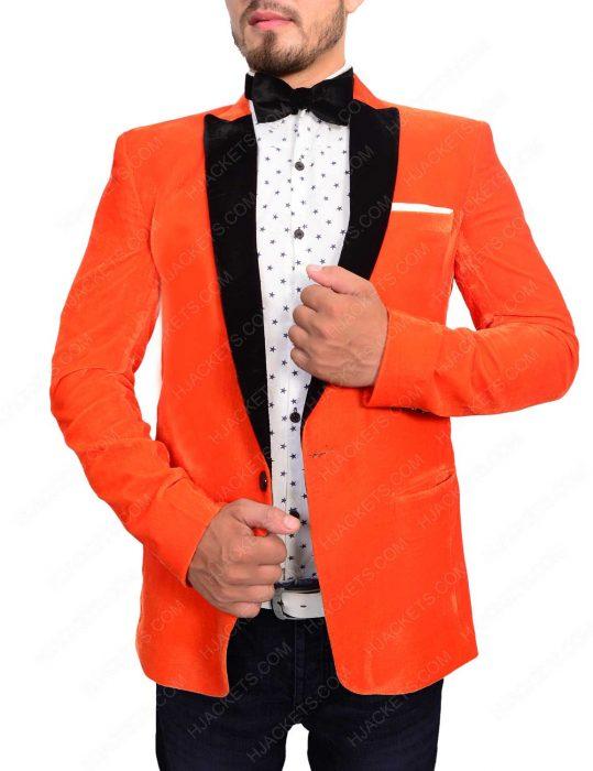 kingsman tuxedo