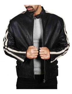 lethal weapon jacket