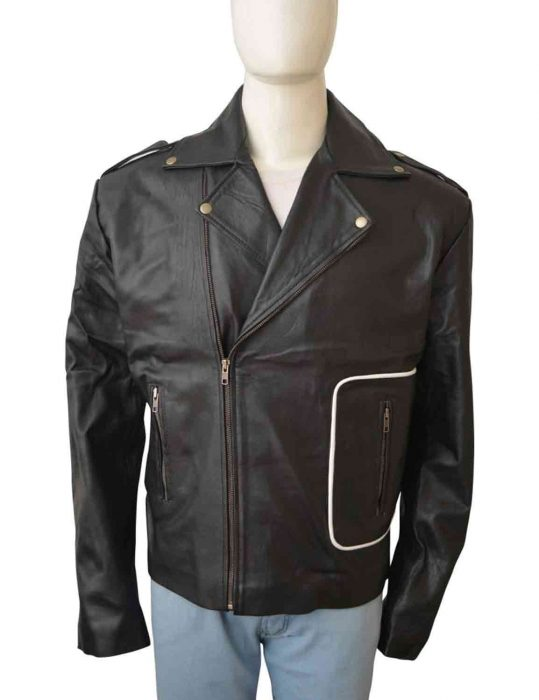 grease 2 t-bird jacket