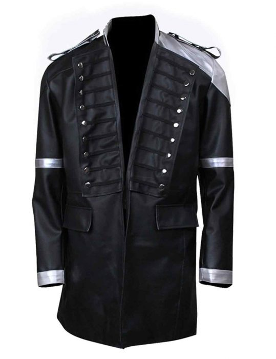 kingsglaive coat