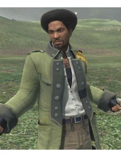 sazh final fantasy 13 coat