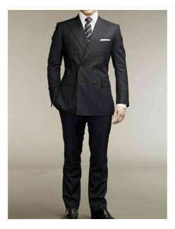 eggsy kingsman suit