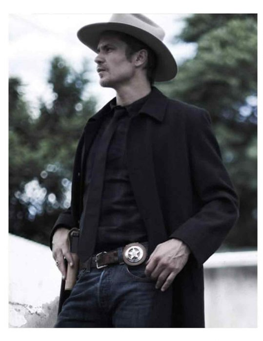 justified timothy olyphant coat