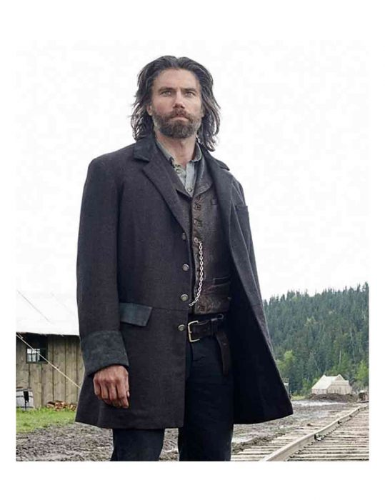 cullen-bohannon-grey-coat