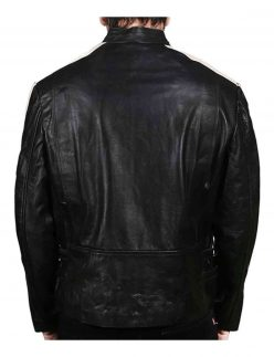 martin riggs jacket