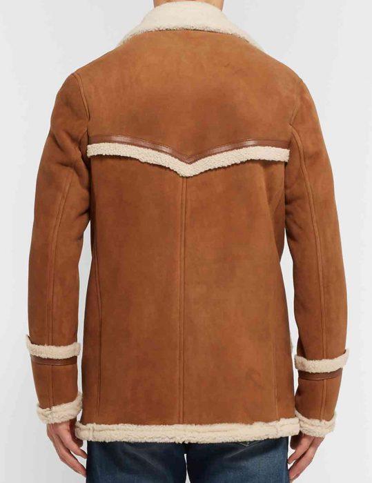 harry hart colin firth coat