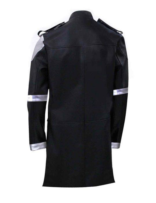 nyx ulric coat
