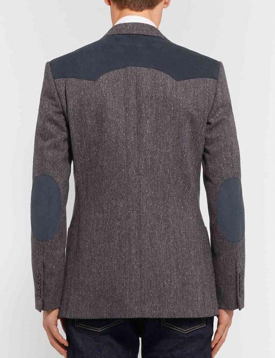 pedro pascal jacket