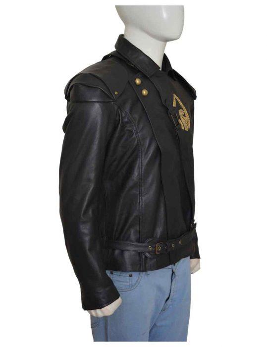 aaron jakubenko jacket
